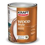 KRAFT Wood Style