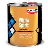 KRAFT White Spirit