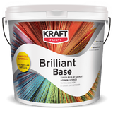KRAFT Brilliant Base