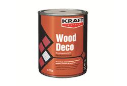 KRAFT Wood Deco Grund