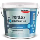 KRAFT HydroLock Bitumen Flex