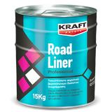 KRAFT Road Liner