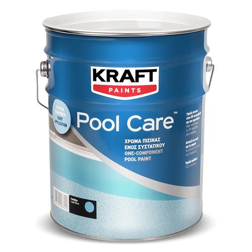 KRAFT Pool Care