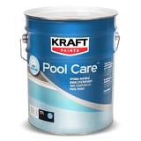 KRAFT Pool Care