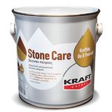 KRAFT Stone Care
