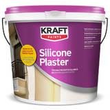 KRAFT Silicone Plaster