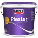 KRAFT Plaster