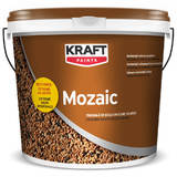 KRAFT Mozaic