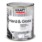 KRAFT Hard & Gloss