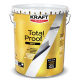 KRAFT Total Proof PU-S