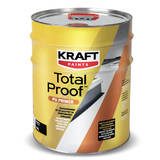 KRAFT Total Proof PU Primer