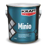 KRAFT Minio