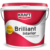 KRAFT Brilliant Interior