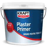Tencuiala Decorativa Kraft.Kraft Silicone Plaster Kraft Paints