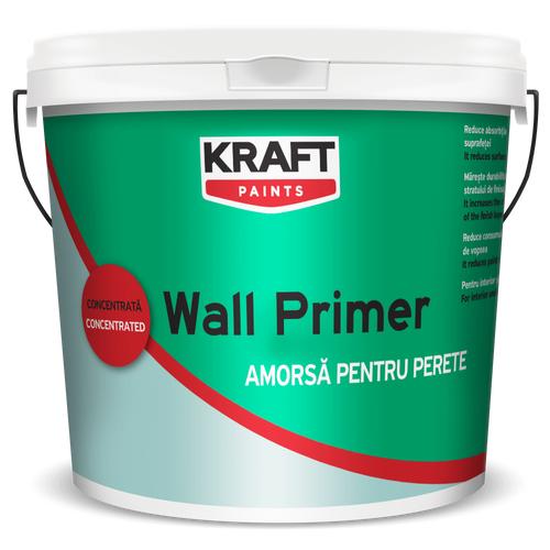 KRAFT Wall Primer