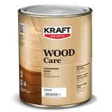 KRAFT Wood Care