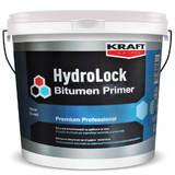 KRAFT HydroLock Bitumen Primer