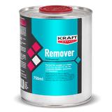 KRAFT Remover