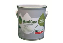 KRAFT Wood Care Yacht/Sea Varish