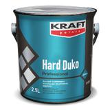KRAFT Hard Duko