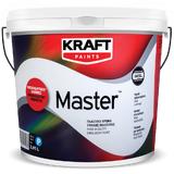KRAFT Master