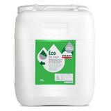 KRAFT Eco Dur Aqua