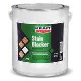 KRAFT Stain Blocker