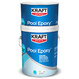 KRAFT Pool Epoxy