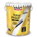 KRAFT Total Proof PU-S