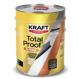 KRAFT Total Proof PU Primer