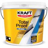KRAFT Total Proof PU Aqua