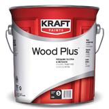 KRAFT Wood Plus